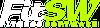 fitsw logo